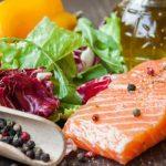 6 Alimentos para Baixar os Triglicerídeos