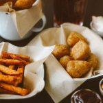 5 Piores Alimentos para Diabéticos
