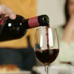 Grávida Pode Beber Vinho?