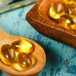 Vitamina D e Diabetes - Entenda a Relação