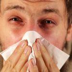 Tipos de Alergia Mais Comuns e Seus Sintomas