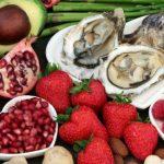 13 Alimentos Afrodisíacos para Aumentar a Libido