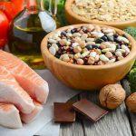 9 Alimentos Bons para Próstata