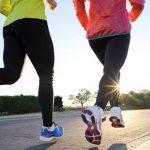 10 Hábitos Saudáveis Que Podem Aumentar em Mais de 10 anos sua Vida