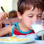 9 Alimentos Que Ajudam no Crescimento
