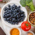 A Dieta Que Pode Cortar Riscos de Demência, Doença Cardíaca, Câncer e Ajudar a Emagrecer