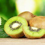 Kiwi na Gravidez Faz Bem? Grávida Pode Comer Kiwi Afinal?