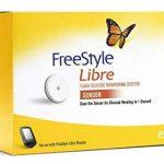 Sensor Freestyle Libre - Como Funciona, Benefícios e Dicas