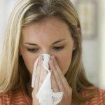 14 Alimentos Para Sinusite – Os Que Ajudam e Quais Evitar