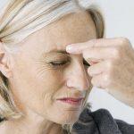 Sinusite Tem Cura? Melhor Tratamento, Remédio e Cuidados