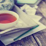 Chá para Cólica - 6 Melhores, Como Fazer e Dicas