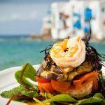 Espanha É Declarada o País Mais Saudável do Mundo - Muito Graças à Dieta Mediterrânea
