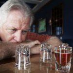 11 Alimentos que Te Envelhecem Precocemente