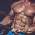 Hipertrofia Muscular - O Que é e Como Conseguir um Músculo Hipertrofiado