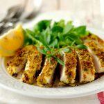12 Receitas para Diabéticos - Almoço e Jantar