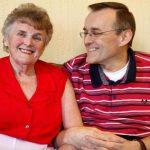 Mulher de 82 Anos com Demência Recupera sua Memória Depois de Mudar a Dieta