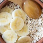 Banana com Aveia Engorda ou Emagrece? Benefícios e Dicas