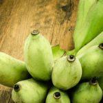 Banana Verde Cozida Emagrece ou Engorda? Benefícios e Para Que Serve