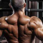 7 Dicas Fundamentais para Hipertrofia Muscular