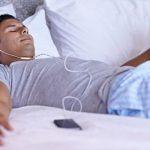 Simples Truque Antes de Deitar Pode Construir Mais Músculos Enquanto Você Dorme