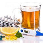6 Remédios para Gripe e Resfriado Mais Usados