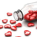 7 Remédios para o Coração Mais Usados