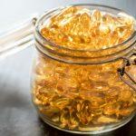 5 Benefícios da Vitamina A para o Cabelo