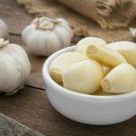 O Principal Alimento Para Comer se Você Tem Problemas Intestinais e Estomacais