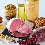 15 Alimentos Ricos em Vitamina B1 - Fontes e Dicas