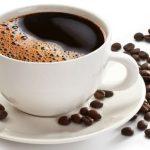 Café Tem Carboidrato? E Glúten? Tipos, Variações e Dicas