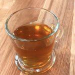 Receita de Chá para Diabetes - Proteção e Controle