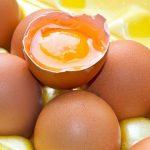 9 Benefícios da Colina - Para Que Serve e Alimentos