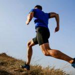 Estudo Confirma: A Dieta Pode Não Significar Nada se Você Não se Exercitar