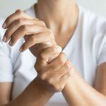 Formigamento no Corpo - O Que Pode Ser e O Que Fazer