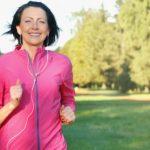 Exercícios Podem Impulsionar a Saúde de Pacientes com Câncer de Mama