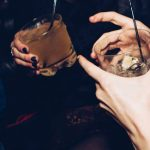 Drunkorexia - O Que é, Sintomas, Causas e Tratamento