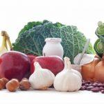15 Alimentos Prebióticos - O Que São, Benefícios e Dicas