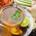 12 Melhores Chás para Celulite - Como Fazer e Dicas