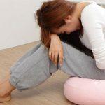 Cólica Menstrual Forte - O Que Causa, Sintomas, Como Aliviar e Remédios