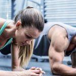 Core Training - O Que é, Exercícios e Dicas