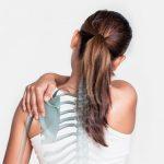 Dor na Escápula - O Que Pode Ser, Tipos e Como Tratar