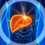 Fígado Inchado - Sintomas, O Que Pode Ser e Como Tratar