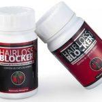 Hairloss Blocker Funciona Mesmo?