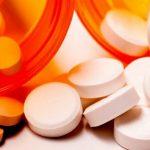 12 Remédios para Afinar o Sangue Mais Usados