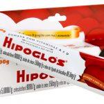 Hipoglós para Estrias Funciona?
