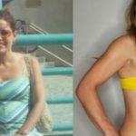 Mãe de 51 Anos Conta Como Aparenta Ser Mais Jovem do Que Quando Tinha 30