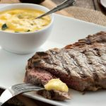 10 Receitas de Molho de Maracujá para Carne e Frango Light
