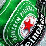 Cerveja Heineken Engorda Menos?