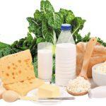 5 Alimentos para Fortalecer Ossos