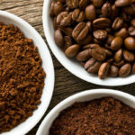 Café Solúvel Faz Mal à Saúde?